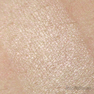 Makeup Forever Artist Shadow S-502 Swatch