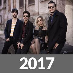 http://www.melhoresdamusicabrasileira.com.br/2017/12/2017.html