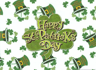 st-patricks-day-good-luck-images-quotes-free