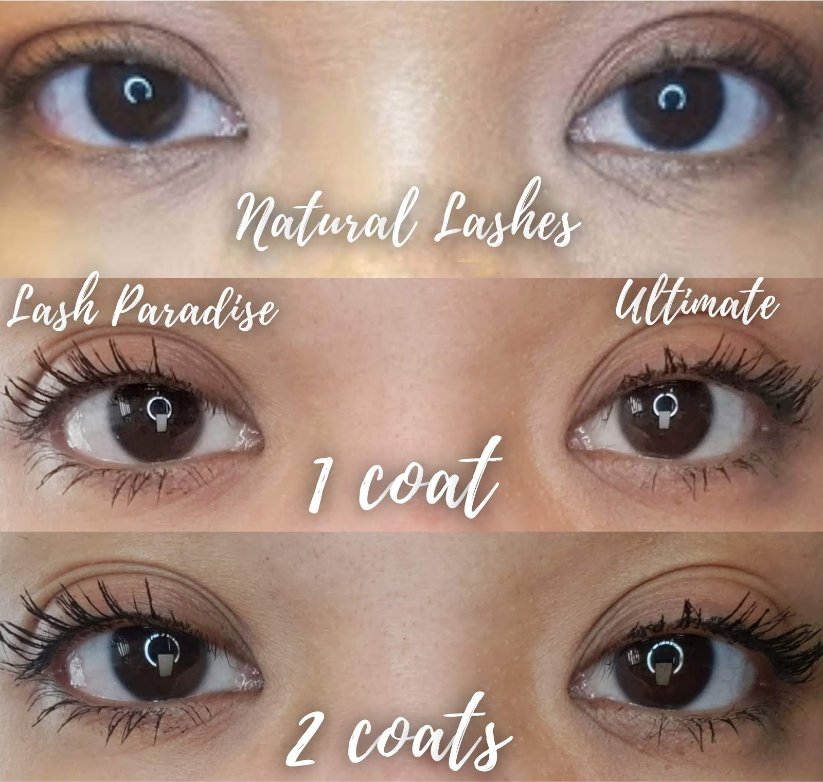 1e47fa5c5be L'Oreal Paris Unlimited Mascara - Money Conscious Mommy