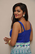 ashwini new sizzling photos gallery-thumbnail-10