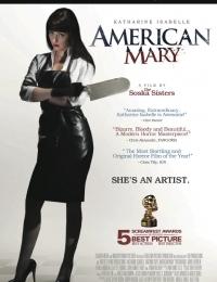 American Mary | Bmovies