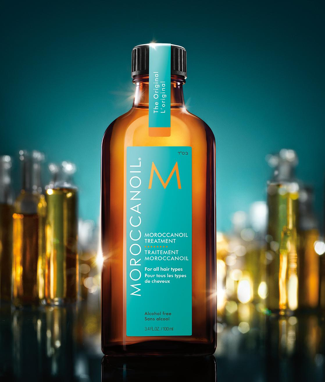 Fitness And Chicness-Moroccanoil-2