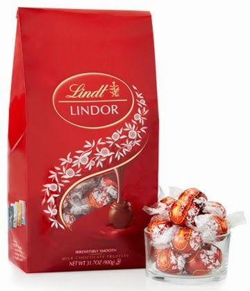 http://stacytilton.blogspot.com/2014/12/holiday-gift-guide-lindt-lindor.html