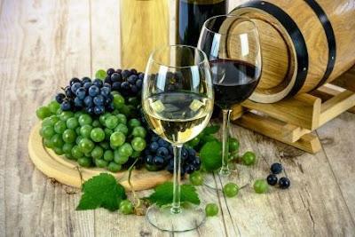 revelatii vinicole