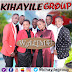 Download Mp3 : Kihaile Group - Walimu [New Song Audio]