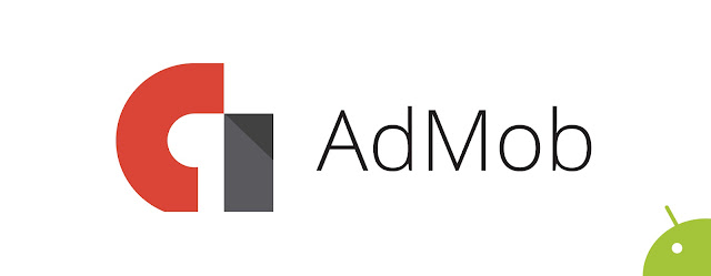 Admob EU Consent Implementation
