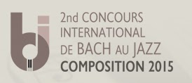 http://www.concours-composition-debachaujazz.com/index.php/en/