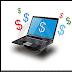 Bisnis Online Tanpa Modal Penghasilan $50 Perhari