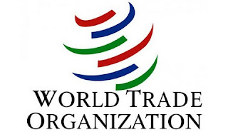 EU, China, Thailand want to join WTO consultation over Indian ICT items