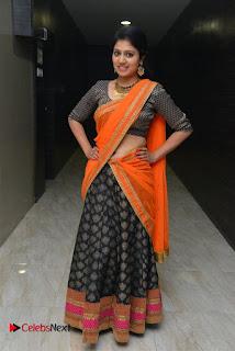Dwaraka Telugu Movie Audio Launch .COM 0014.jpg