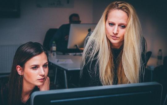 10 Kode Erik Blogger Yang Wajib Anda Ketahui