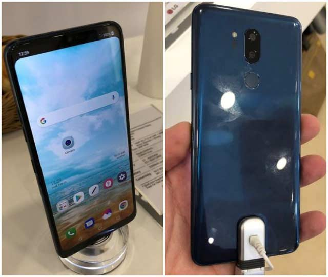 lg-g7-design-specs-unveiled-video
