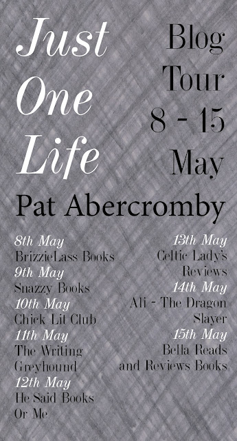 blog-tour-banner-pat-abecromby-just-one-life