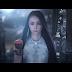 Anjo ou Demônio? Namie Amuro mostra ambos os lados no novo clipe 'Fighter'!