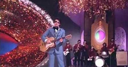 Chand Mera Dil Tabs R  D  Burman Easy Hindi Bollywood Songs