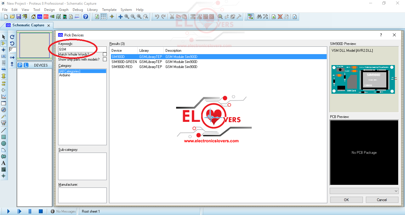 Mt8870de Ebook Download