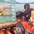 Kisah Penjual Aiskrim Di Tengah Lautan Yang Berjaya Menyentuh Hati