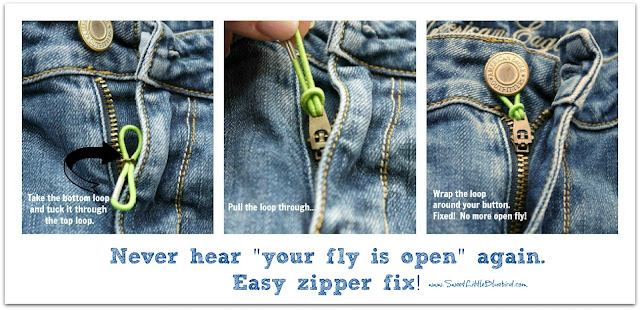 diy crafts, diy projects, diy clothing fixes, diy ideas, simple craft ideas, easy crafts, diy lifehacks, lifehacks,