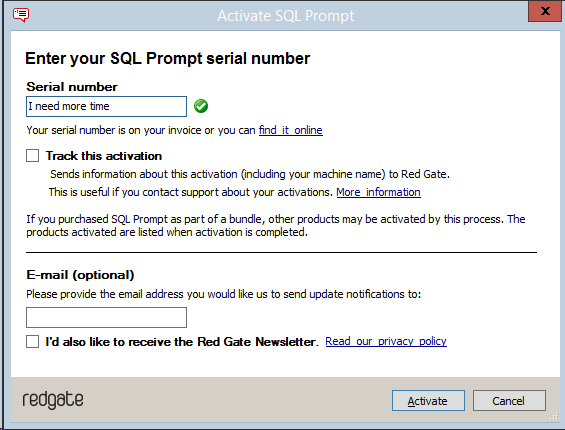 kharisma's world: How to Format and Convert Datetime in Sql