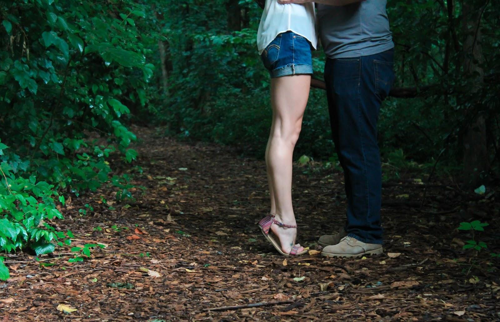 związek na odległość | tęsknota