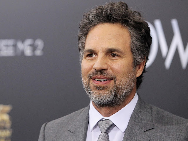 "Fake Script For ""Avengers: Endgame"" Was Given To Mark Ruffalo Because He Can't Quite Keep His Mouth Shut - rictasblog"