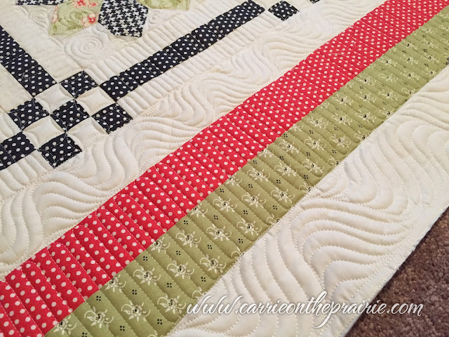 http://carrieontheprairie.blogspot.ca/2017/03/trishs-lovely-star-quilt.html