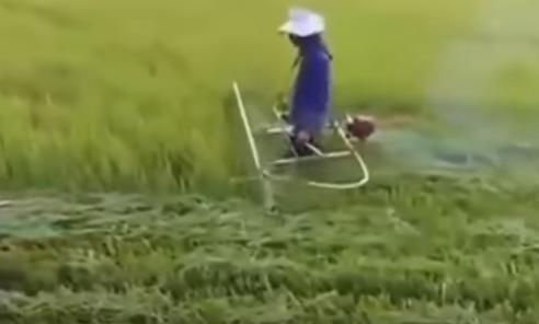 Εφευρέσεις για Γεωργούς Video