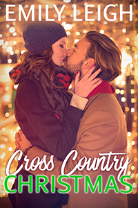 https://www.amazon.com/Cross-Country-Christmas-Emily-Leigh-ebook/dp/B076W95MCC/