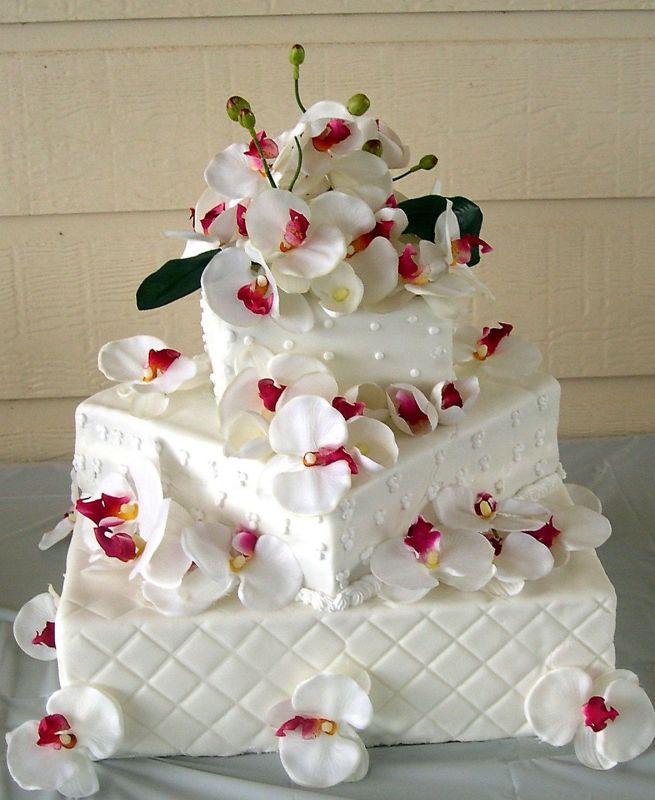 Cakes Beautiful Hd Girls