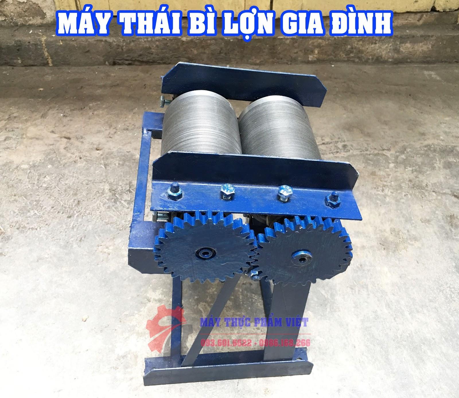 may%2Bthai%2Bbi%2Blon.jpg
