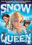 Nữ Hoàng Tuyết - Snow Queen
