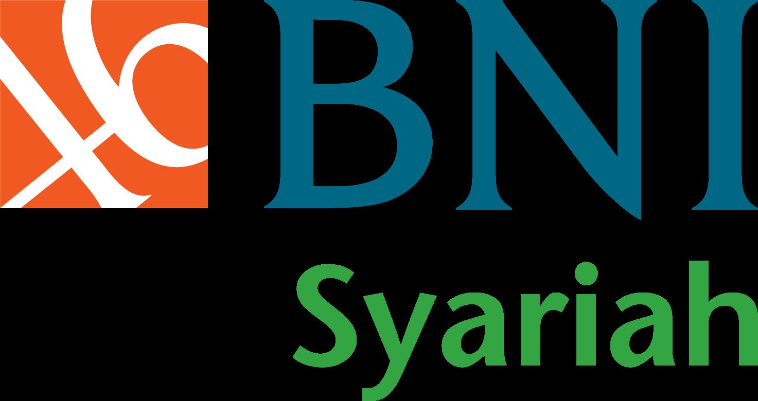 Alamat Bank BNI Syariah Makassar, Pettarani, Tamalanrea dll