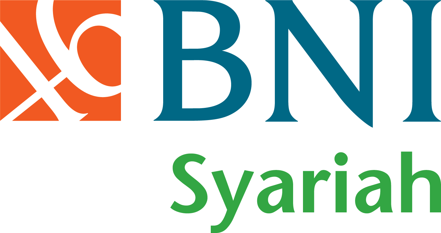 Alamat Bank BNI Syariah Tangerang, Ciledug, Cimone, Karawaci, Pamulang, Ciputat, Gading Serpong, & BSD