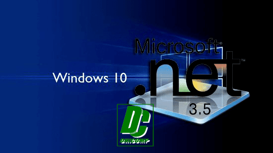 Instal-.net-framework-3.5-windows-10