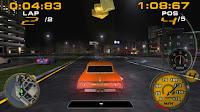 15 Game Racing Dengan Grafis Terbaik Untuk PS2 17