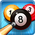 8 Ball Pool download apk