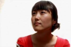 5 perbezaan wanita Jepun , China dan Korea