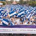¿Quién va ganando la lucha en Nicaragua?