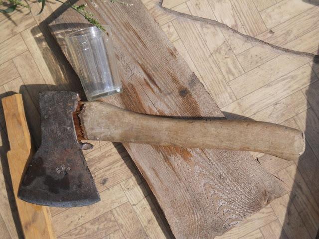 В Башкирии мужчина отрезал голову своей подруге за отказ в интиме