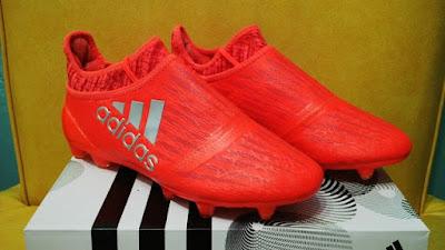 e34e8cd4d ... best price sepatu bola adidas copa mundial grade ori sepatu bola adidas  e533a b47e0 ...