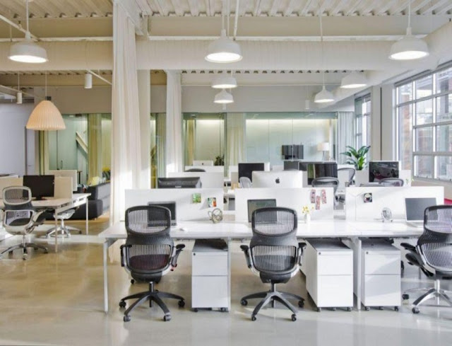 buy discount used office furniture San Antonio for sale
