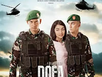 Doea Tanda Cinta (2015) DVDRip Full Movie