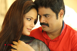 Vaigai Express Tamil Movie Gallery CELEBSNEX.COM 0024.JPG