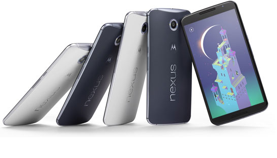 Daftar Harga HP Motorola Android terbaru 2015