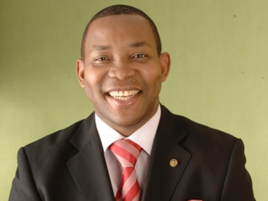 Swaleh Mdoe Puts His Kidney On Sale To Offset Debts