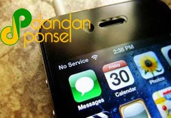 Cara Menguatkan Sinyal 3G Android Menjadi HSDPA