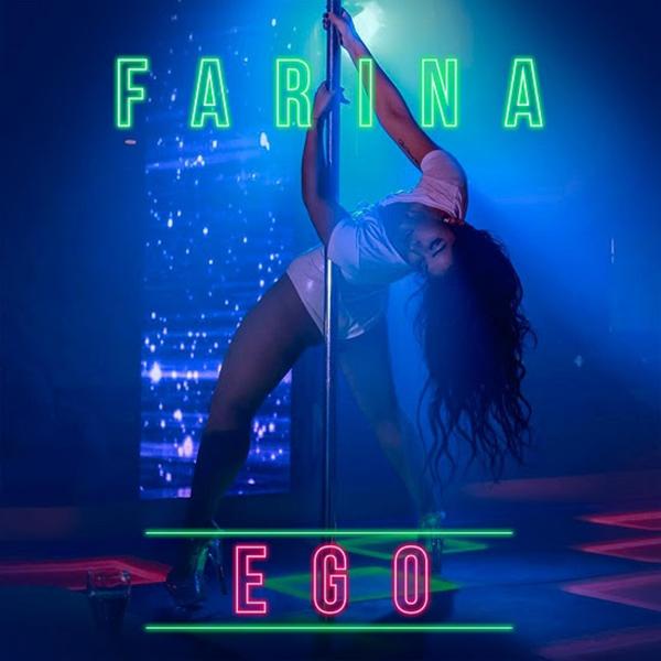 farina-ego