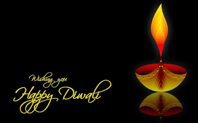 Happy-Diwali-2016-Images-for-Download