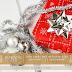 ¿No sabes qué regalar esta navidad? ¡Te ayudamos!